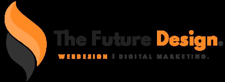 The Future Design