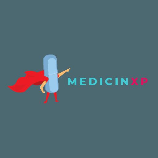 medicinXP