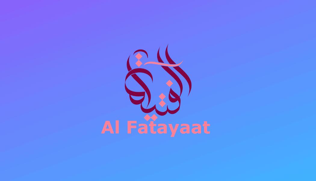 Stichting Al fatayaat