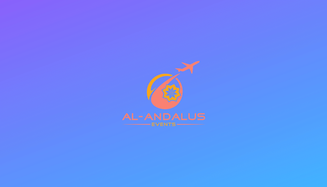 Al Andalus Events
