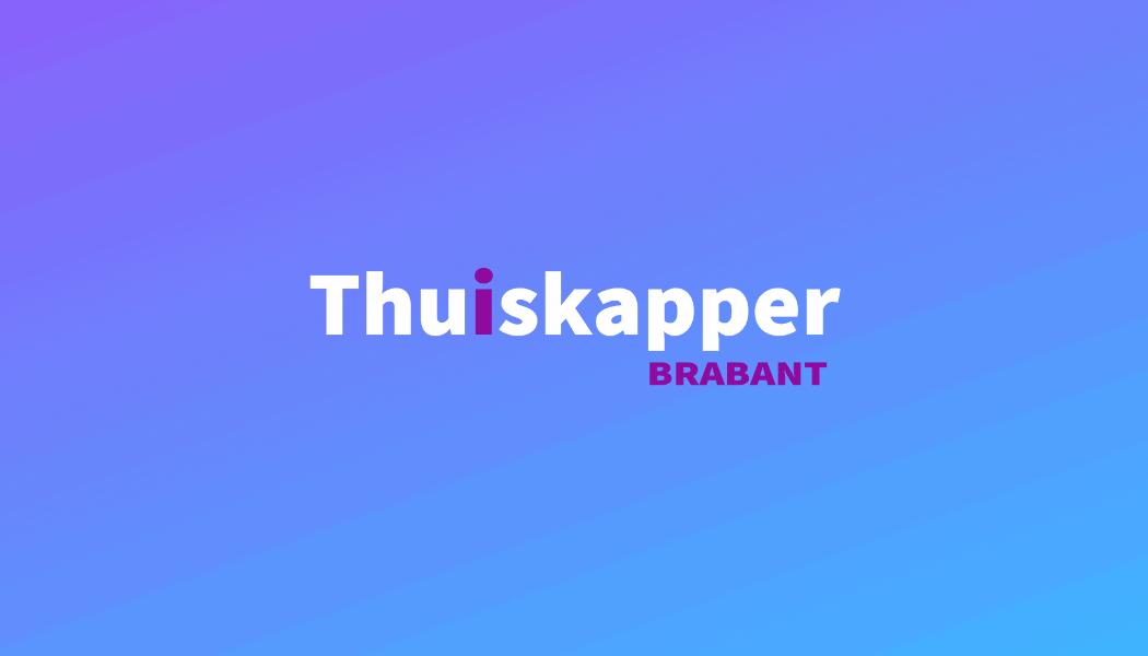 Thuiskapper Brabant